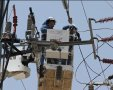 תיקון של חברת החשמל | צילום להמחשה בלבד: זהר שחר
